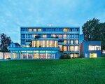 Hotel Heiden, Zurich (CH) - last minute počitnice