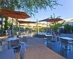 Doubletree By Hilton Hotel & Spa Napa Valley - American Canyon, San Francisco, Kalifornija - namestitev