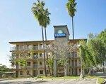 Days Inn Buena Park, Los Angeles, Kalifornija - namestitev