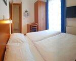 Bok Pansion Comfort, Zadar (Hrvaška) - namestitev