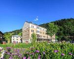 Jufa Hotel Schladming, Graz (AT) - namestitev