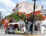 Tankah Hotel, Cancun - namestitev
