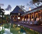 The Kayana, Bali - Kuta, last minute počitnice