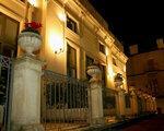 Villa Cibele Residence, Katanija - last minute počitnice