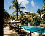 Hibiscus Beach Resort & Spa, Port Louis, Mauritius - namestitev