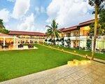 Hibiscus Beach Hotel & Villas, Colombo - last minute počitnice