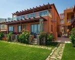 High Beach Hotel, Heraklion (Kreta) - last minute počitnice