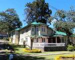 Hill Club, Last minute Šri Lanka