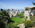 Signal Hill Lodge, Capetown (J.A.R.) - last minute počitnice