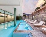 Vibe Hotel Darwin Waterfront, Darwin (Avstralija) - namestitev