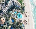 Iberostar Selection Cancún, Mehika - last minute počitnice