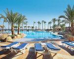 Ecotel Dahab Resort, Sharm El Sheikh - namestitev