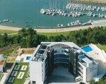 Hotel Miramar Sul, Lisbona - last minute počitnice