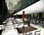 Axis Viana Business & Spa Hotel, Porto - namestitev