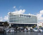 Azor Hotel, Ponta Delgada (Azori) - last minute počitnice
