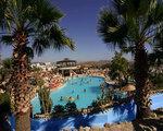 Phoenix Sun Hotel Bodrum, Bodrum - last minute počitnice