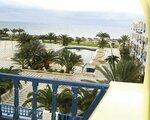 Diana Beach, Djerba (Tunizija) - namestitev