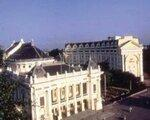 Hilton Hanoi Opera, Hanoi (Vietnam) - namestitev