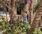 Dawar El Omda Hotel, Hurghada - last minute počitnice