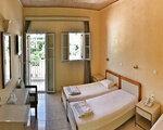 Ionis Hotel, Lefkas - last minute počitnice