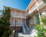Ionis Hotel, Preveza (Epiros/Lefkas) - namestitev