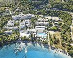 Porto Galini Seaside Resort & Spa, Lefkas - last minute počitnice