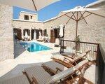 Leonidas Village Houses, Paphos (jug) - last minute počitnice