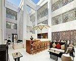 Hilton Luxor, Luxor - last minute počitnice