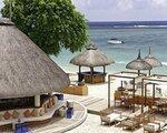 Hilton Mauritius Resort & Spa, Mavricius - last minute počitnice