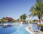 Memories Caribe Beach Resort, Cayo Coco - namestitev