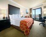 Hilton Sharm Waterfalls Resort, Sharm El Sheikh - namestitev