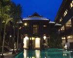 Yantarasiri Boutique & Resort, Chiang Mai - namestitev