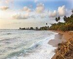 Magdalena Grand Beach & Golf Resort, Tobago - last minute počitnice