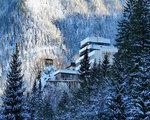 Sporthotel Am Semmering, Dunaj (AT) - namestitev