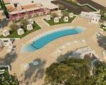 Eques Petit Resort, Palma de Mallorca - last minute počitnice