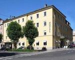 Hotel Hofwirt, Salzburg (AT) - namestitev