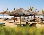 Holiday Beach Club, Banjul (Gambija) - last minute počitnice