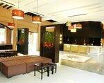 Holiday Garden Hotel & Resort, Chiang Mai - namestitev
