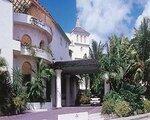 Bougainvillea Beach Resort, Bridgetown - last minute počitnice