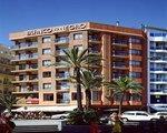 Apartamentos Blanco Y Negro, Barcelona - last minute počitnice
