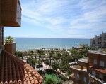 Alicante, Marina_D_or_Apartamentos_Multiservicios