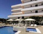 Apartamentos San Antonio Beach, Ibiza - namestitev