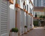 Rinconada Real, Alicante - last minute počitnice