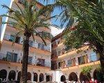 Hotel Comarruga Platja, Barcelona - last minute počitnice