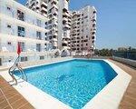 Del Mar, Ibiza - last minute počitnice