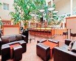 Radisson Blu Hotel Bremen, Bremen (DE) - namestitev