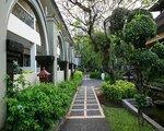 Legian Paradiso Hotel, Denpasar (Bali) - last minute počitnice