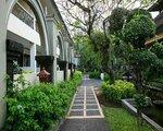 Legian Paradiso Hotel, Denpasar (Bali) - namestitev