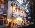New Orleans, Holiday_Inn_French_Quarter-chateau_Lemoyne