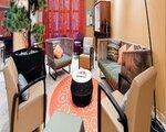 Aparthotel Adagio Aix En Provence Centre, Marseille - last minute počitnice